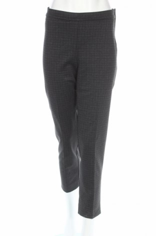 Дамски панталон Gianni Rodini