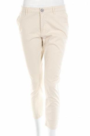 Дамски панталон Joseph Janard