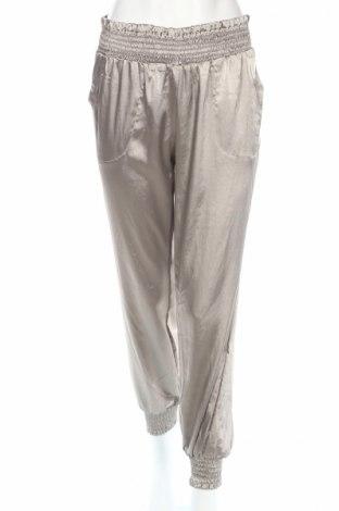 Дамски панталон List