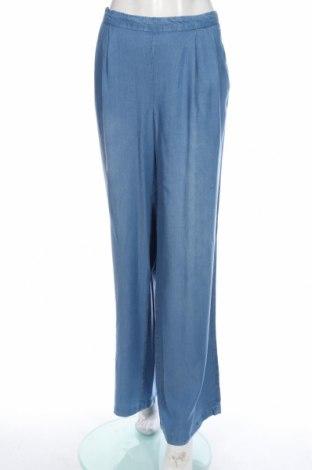 Дамски панталон Merona