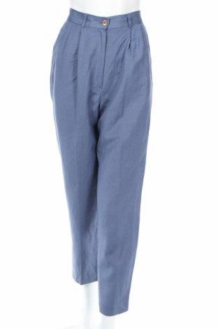 Дамски панталон Morgan Taylor