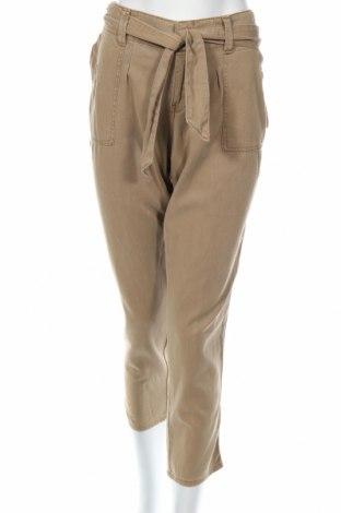 Dámske nohavice Sonoma