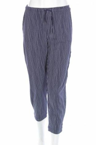 Дамски панталон Sylver