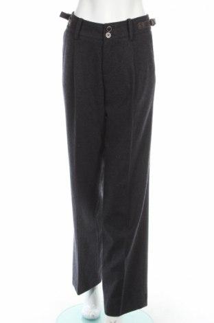 Дамски панталон Thomas Burberry