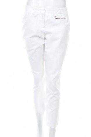 Дамски панталон Vince Camuto