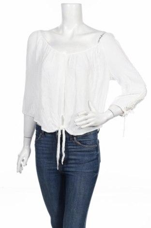 Γυναικείο αμάνικο μπλουζάκι American Rag