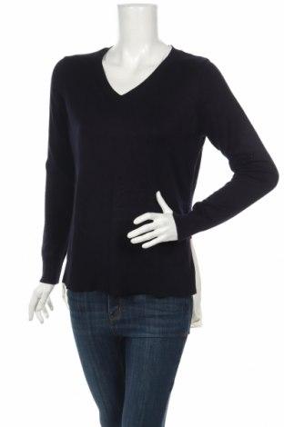 Дамски пуловер Adrianna Papell