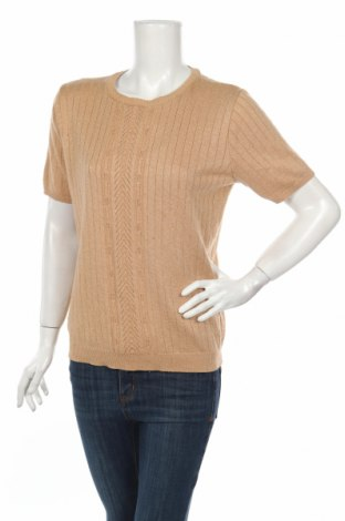 Дамски пуловер Alfred Dunner