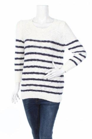 Дамски пуловер Anne L.