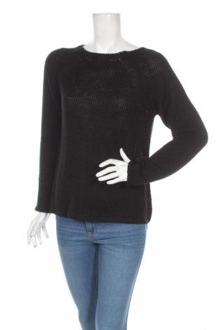 Дамски пуловер Anny N
