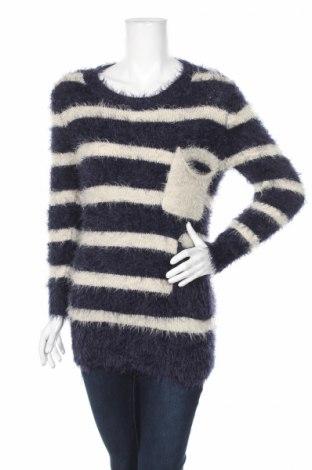 Γυναικείο πουλόβερ Ax Paris