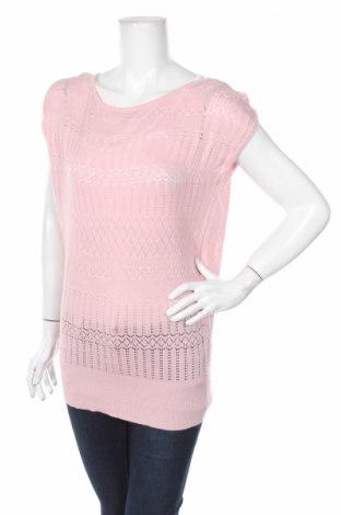 Дамски пуловер Blanco Tricot