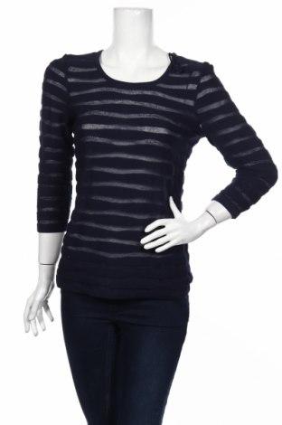 Női pulóver Bonita
