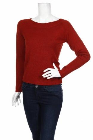 Дамски пуловер Cherokee