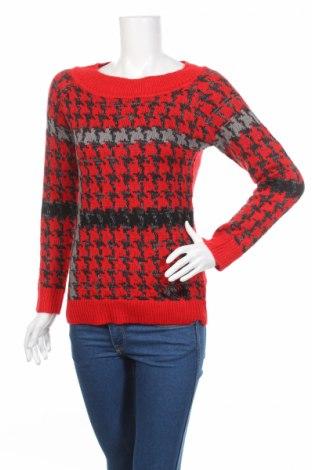 Дамски пуловер Desigual