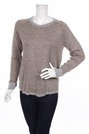 Дамски пуловер Dranella