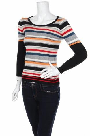 Дамски пуловер Elisabetta Franchi