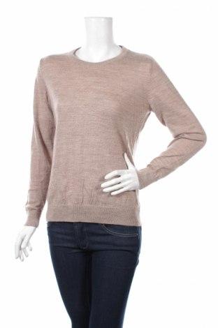 Дамски пуловер Fabiani