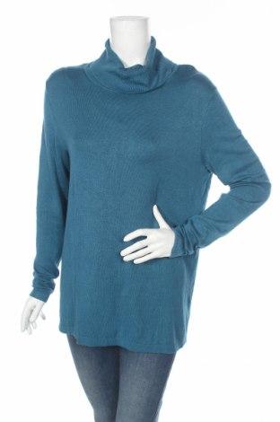 Дамски пуловер Gina Benotti
