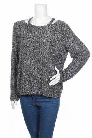 Дамски пуловер Ivanka Trump