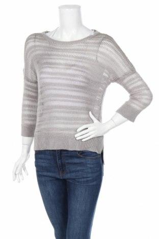 Női pulóver Janina