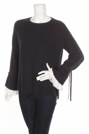 Дамски пуловер Luisa Cerano