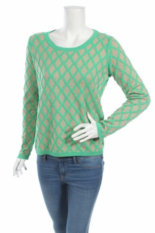 Дамски пуловер Maison Scotch