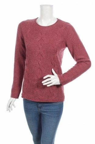 Дамски пуловер Peter Hahn