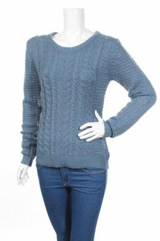 Дамски пуловер Qed London