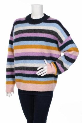 Дамски пуловер Second Female