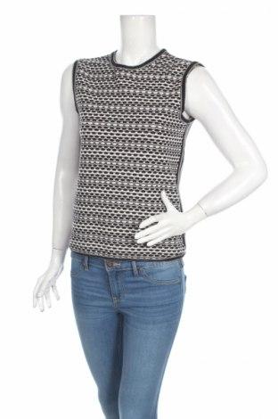 Дамски пуловер Tory Burch