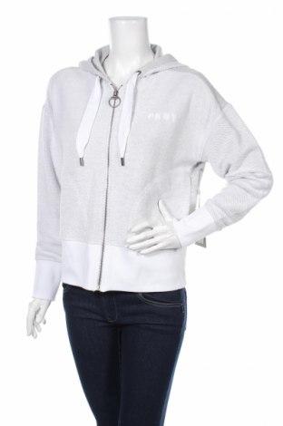 Damska bluza DKNY
