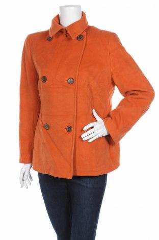 Γυναικείο παλτό A-K-R-I-S-