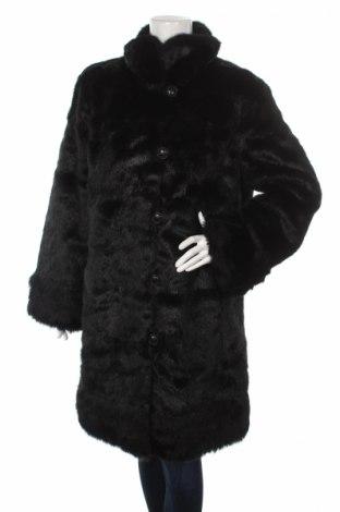 Дамско палто Alfredo Pauly