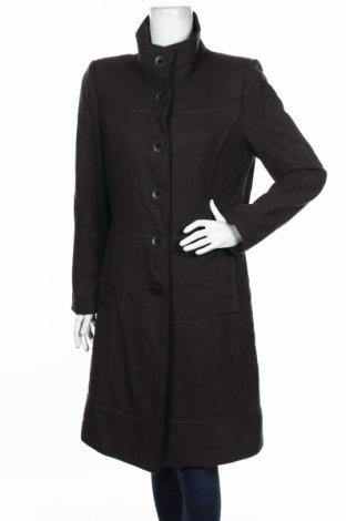 Дамско палто Anne L.