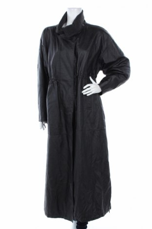 Дамско палто Bitte Kai Rand