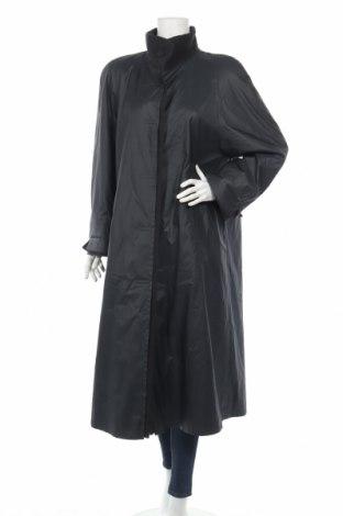 Дамско палто Delmod