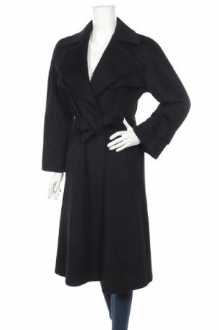 Дамско палто Jobis