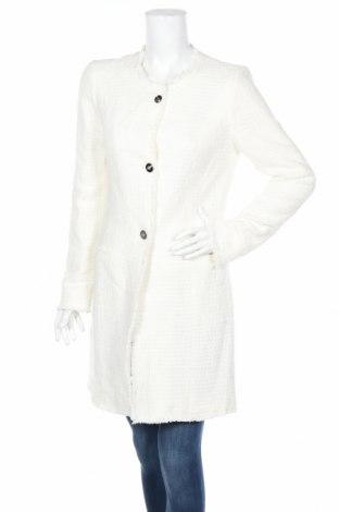 Γυναικείο παλτό Patrizia Dini
