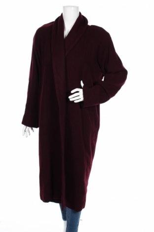 Дамско палто Richards