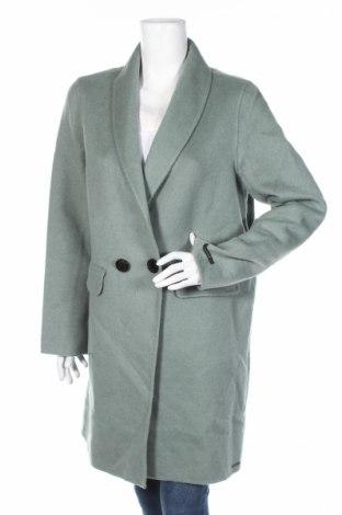 Дамско палто Rino & Pelle