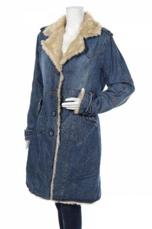 Дамско палто Steve Madden