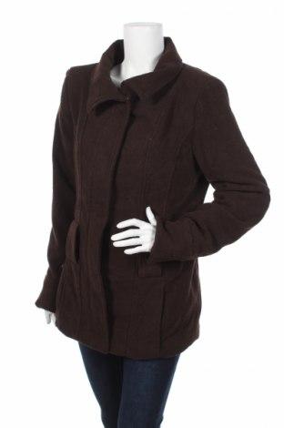 Дамско палто Urban Surface