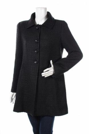 Dámsky kabát  Zendra