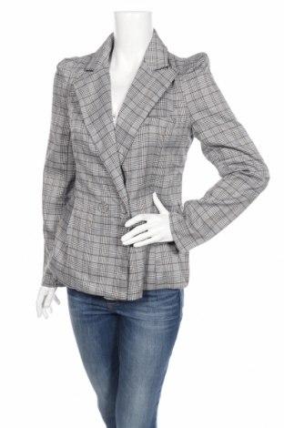 Dámske sako , Veľkosť XL, Farba Sivá, Cena  9,67€