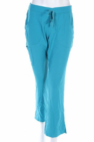 Női sport nadrág Skechers