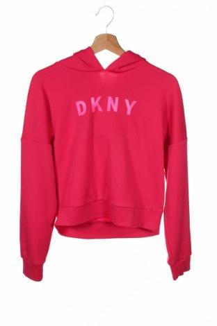 Παιδική μπλούζα DKNY
