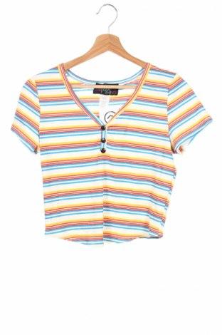 Детска блуза Say Anything