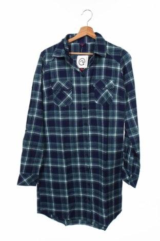 Παιδικό πουκάμισο Buffalo