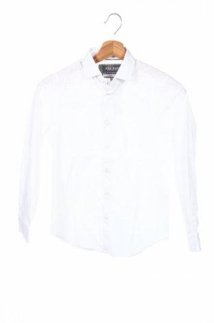 Παιδικό πουκάμισο G.o.l. Boys